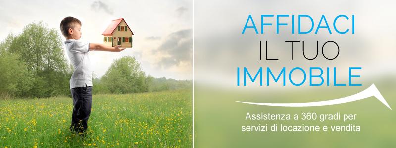 Habitat roma servizi immobiliari for Immobiliare ufficio roma