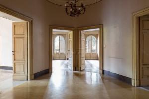 Corso Trieste 06