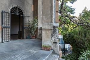 Corso Trieste 12