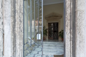 Corso Trieste 19
