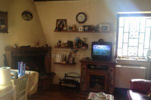 Rocca Priora 03