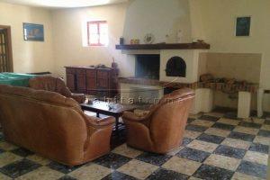 Rocca Priora 06