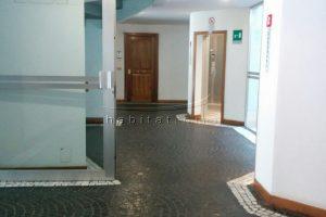 Ufficio via Flaminia 04
