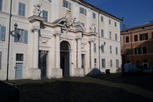 Santa Cecilia 3