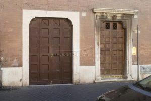 Santa Cecilia 4