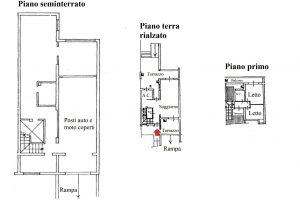 planimetria-villino-castelluccia
