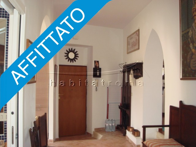 Prati via Ottaviano 04