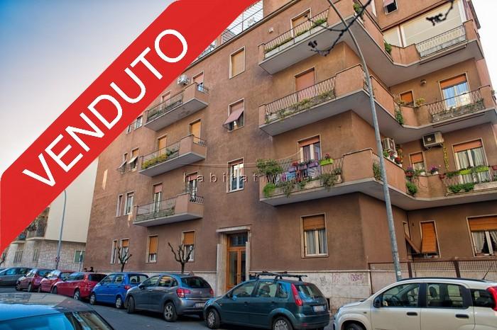 Via Apuleio 01