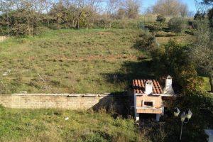 Villa Spizzichino 25
