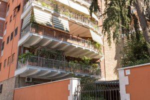 Villa del Veccho 01