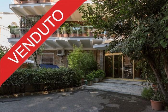 Villa del Veccho 02