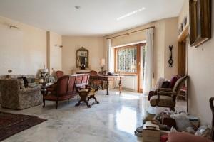 Villa del Veccho 03