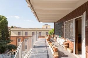 Villa del Veccho 30