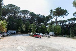 Via Cassia 19