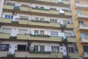 AC Via Pavia1