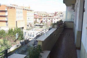 AC Via Pavia4