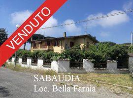 AC_ Bella Farnia 01