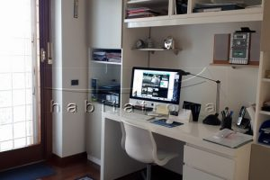 AC_ Piazza Conca d Oro 06