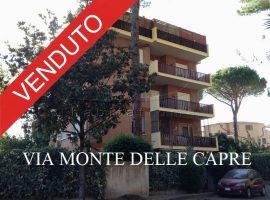 A_C Via Monte delle Capre 01