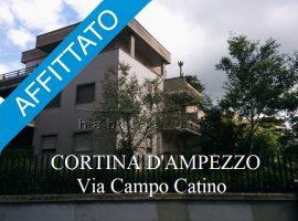 AC Campo Catino