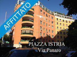 AC Via Panaro