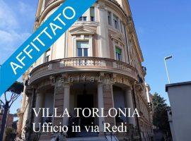AC_ Via Redi 01